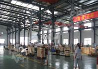 生产中的葫芦岛scb10干式变压器